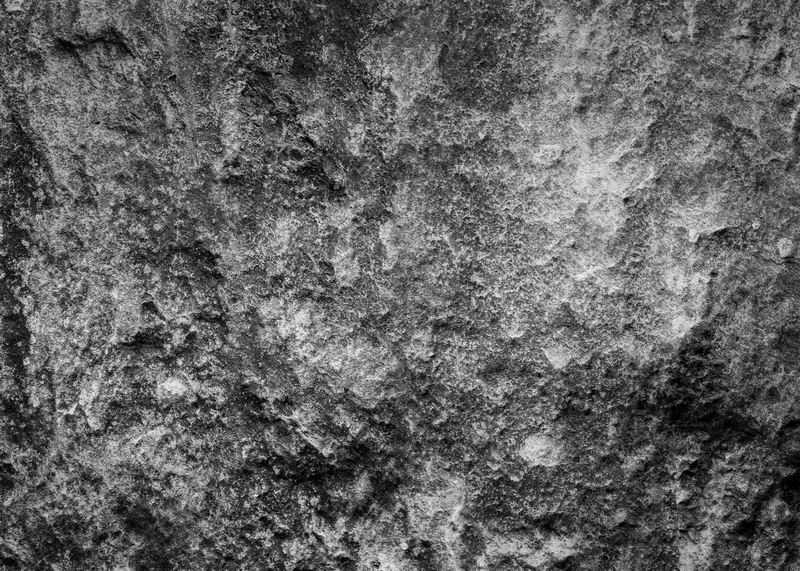 黑色玄武岩石头背景图5519408图片素材