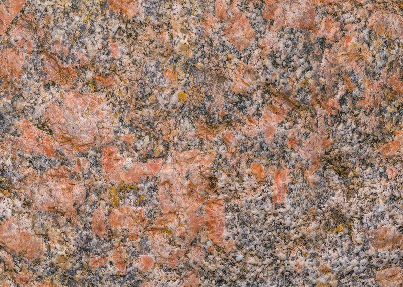 砂岩大理石石头背景图6790093图片素材 材质纹理贴图-第1张