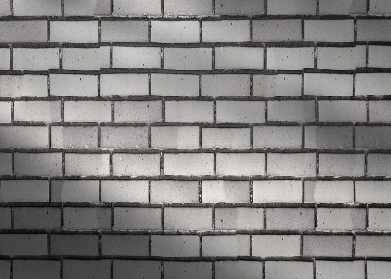 水泥砖墙背景图8415005图片素材 材质纹理贴图-第1张
