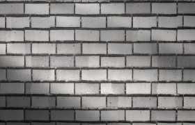 水泥砖墙背景图8415005图片素材