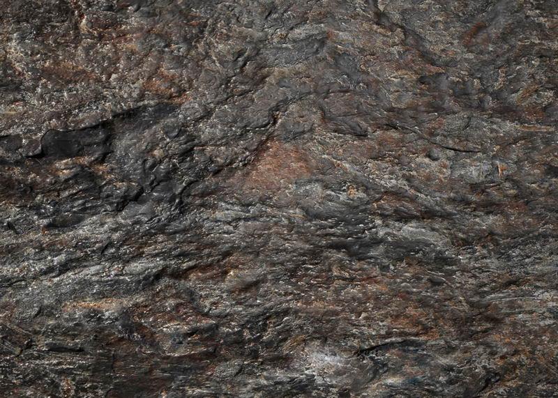 深色花岗岩石头背景图5845000图片素材 材质纹理贴图-第1张