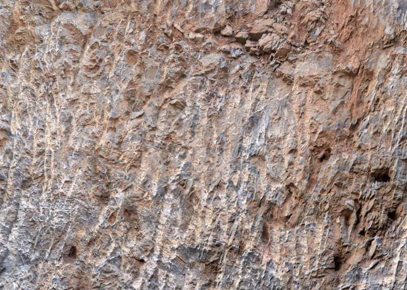 花岗岩石头背景图6837462图片素材