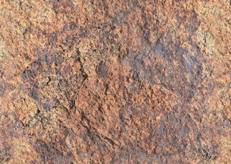 花岗岩背景图1608286图片素材