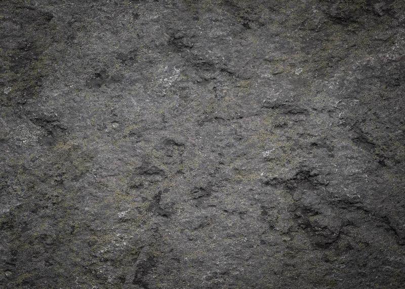 黑色砂岩石头背景图3928621图片素材 材质纹理贴图-第1张