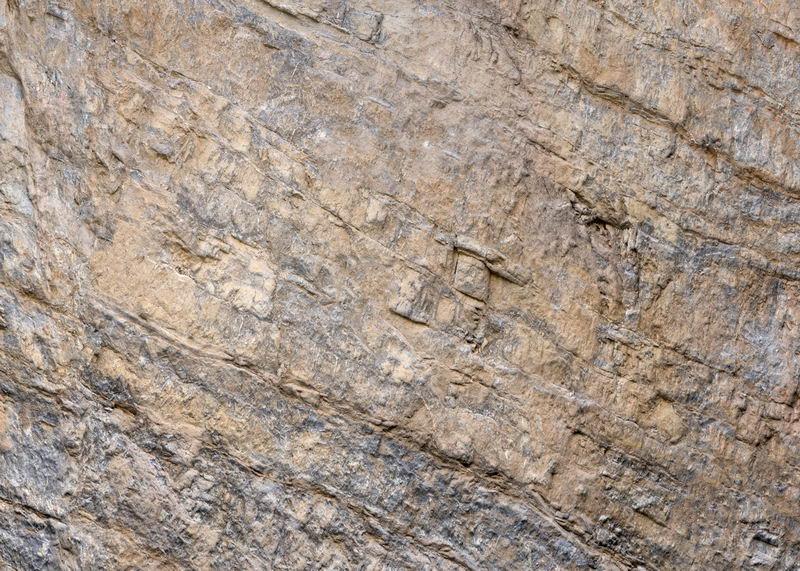 砂岩石头背景图5036599图片素材 材质纹理贴图-第1张