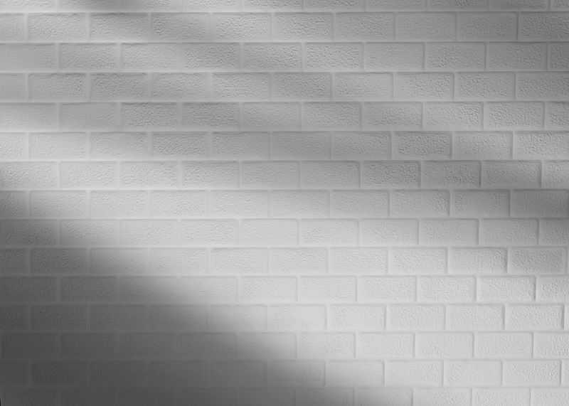 灰白色砖墙背景图2792419图片素材
