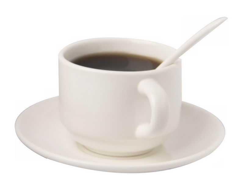 一杯咖啡美味早茶9800439png免抠图片素材