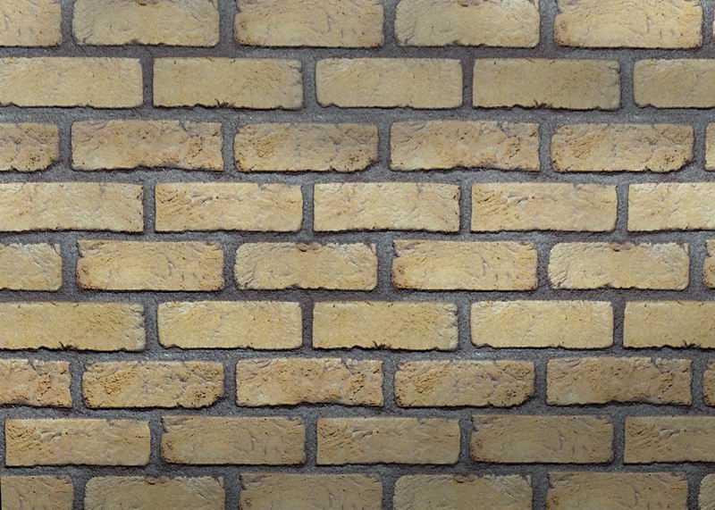 黄褐色砖墙背景图8811271图片素材