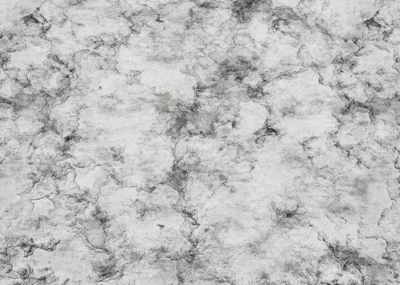 灰色大理石纹理石头石板图案背景图9720907图片素材 材质纹理贴图-第1张