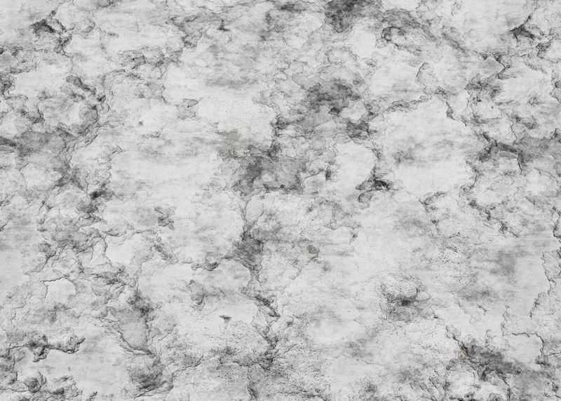 灰色大理石纹理石头石板图案背景图9720907图片素材
