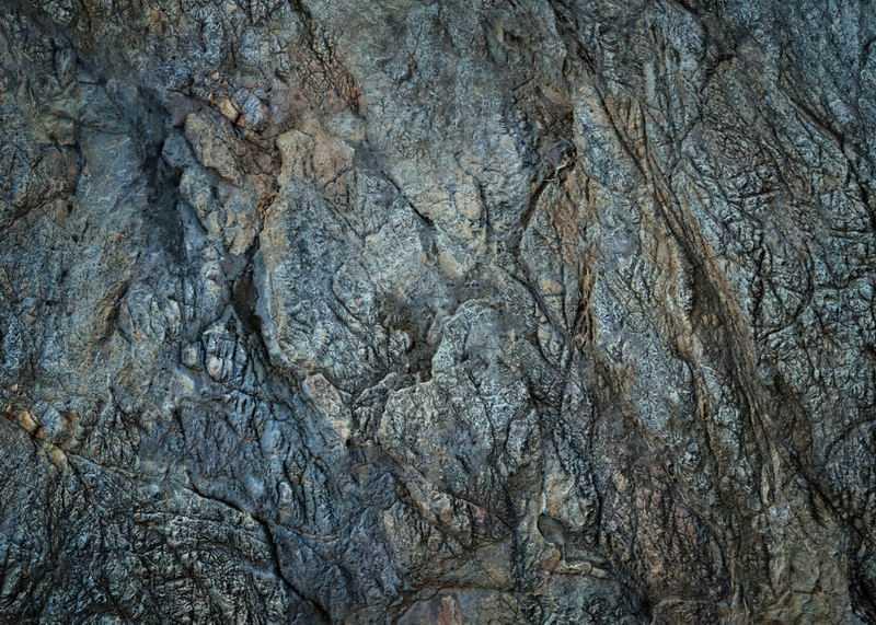 玄武岩背景图5974903图片素材