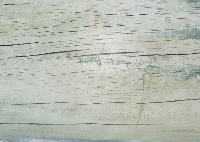 裂开的老木头木板背景图5263964图片素材 材质纹理贴图-第1张
