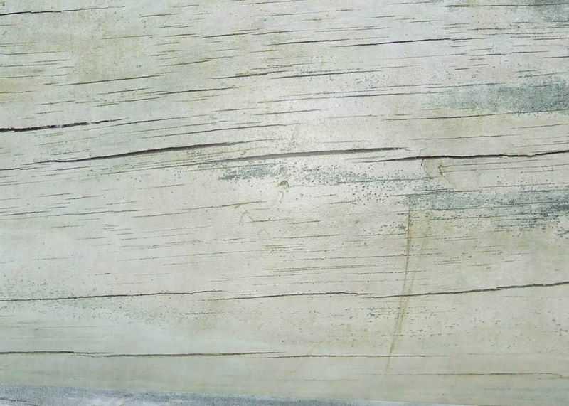 裂开的老木头木板背景图5263964图片素材