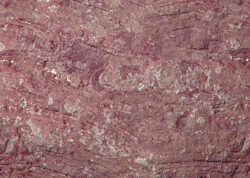 红色铁矿石背景图8063427图片素材