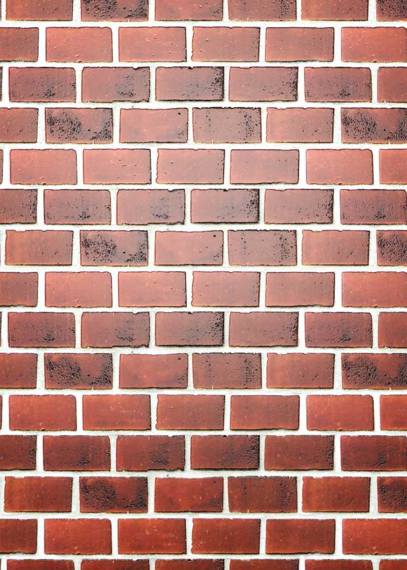 红砖墙背景图5700612图片素材