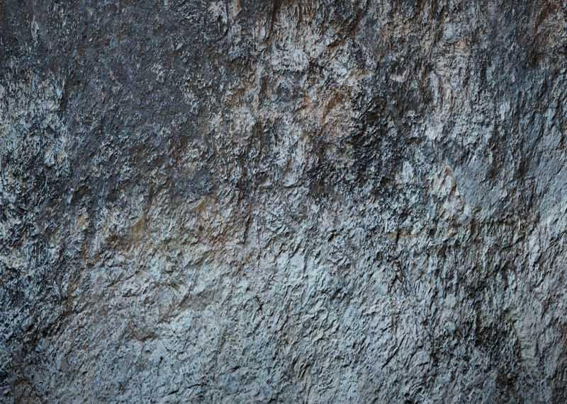 黑色玄武岩石头背景图4568384图片素材