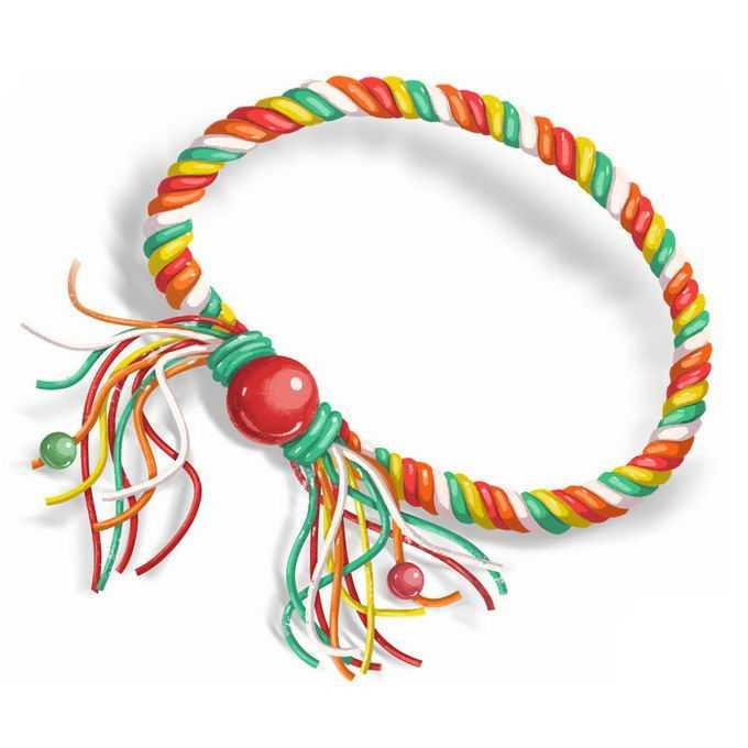 漂亮的手链手串手绳女士首饰1976967png免抠图片素材