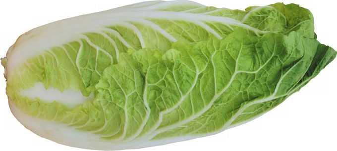 大白菜菜心菜叶花芽菜美味蔬菜8652865png免抠图片素材