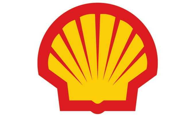 壳牌石油标志logo5552659png免抠图片素材