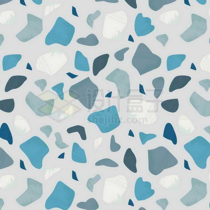 水磨石岩石纹理图案背景图1585208矢量图片免抠素材免费下载