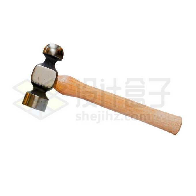 一把榔头锤子木工工具4478298免抠图片素材免费下载