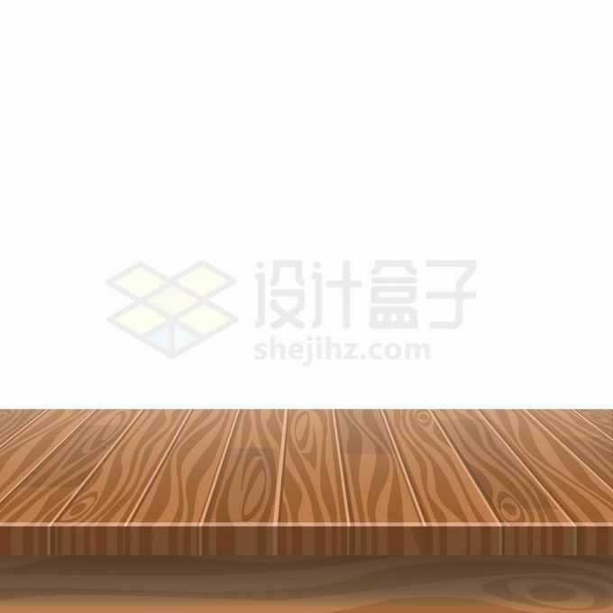 深色的木板商品产品展台淘宝电商主图6026351矢量图片免抠素材免费下载