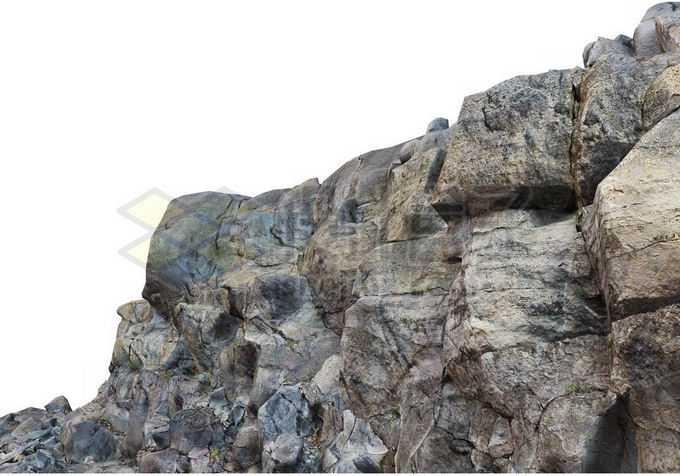 岩石悬崖峭壁山崖7255391PSD免抠图片素材