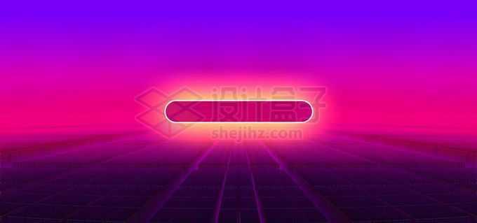 紫红色矩阵世界抽象背景图5766673图片素材下载