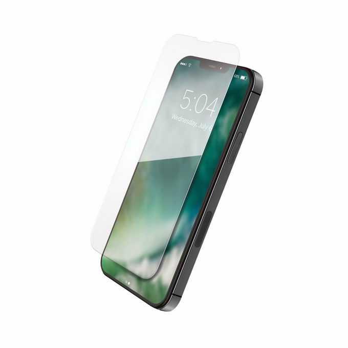 iPhone 13 pro max苹果手机贴膜效果1324618png免抠图片素材