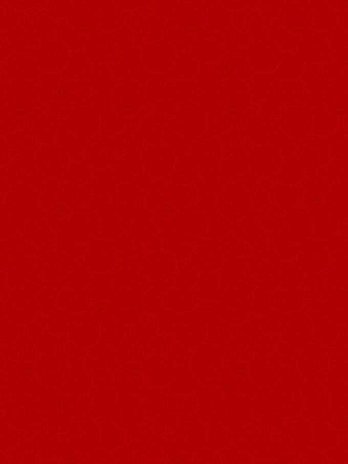 中国风新年春节红色背景图4500843免抠图片素材