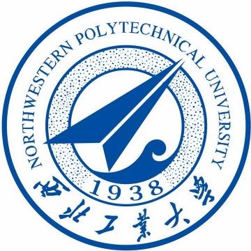 中南设计院logo_上海海洋大学校徽png图片免抠素材 - 设计盒子