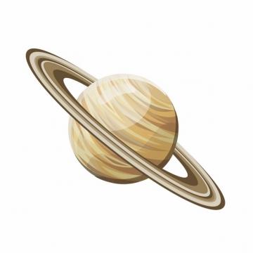 卡通土星外星球769766图片素材