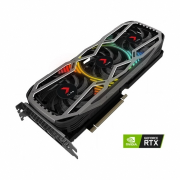 NIVDIA RTX 3090显卡电脑配件423441png免抠图片素材