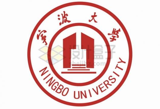 中南设计院logo_成都理工大学校徽logo标志png图片素材 - 设计盒子