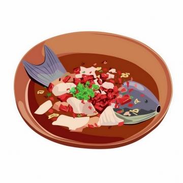 水煮鱼美味川菜979796图片素材