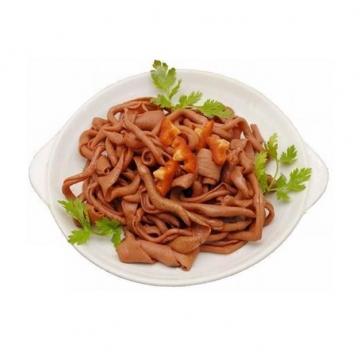 一盘鸭肠鹅肠美味小吃296624png图片素材