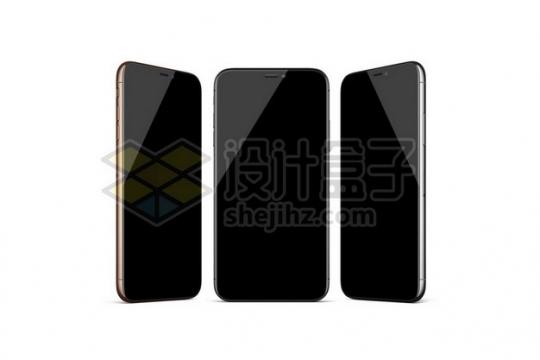 苹果iPhone手机样机641113psd/png图片素材
