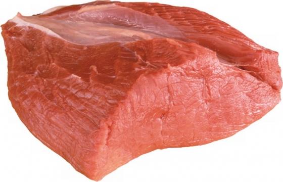 好看的牛肉纯瘦肉猪肉996901png图片素材