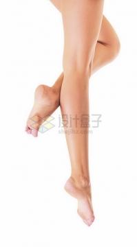 芭蕾舞动作美腿1276382png免抠图片素材