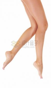 弯曲的美腿4189430png免抠图片素材