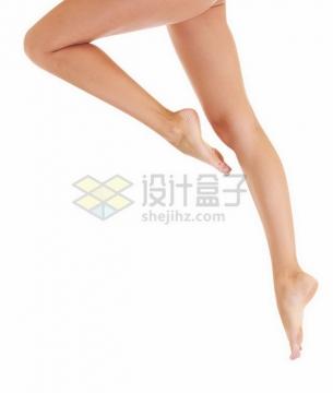 舞蹈动作美腿1874320png免抠图片素材
