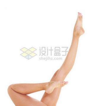 舞蹈动作双腿4867283png免抠图片素材