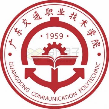 大连职业技术学院群_中南大学校徽图案图片素材|png - 设计盒子