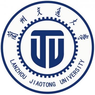 兰州交通大学校徽logo标志863805 png图片素材